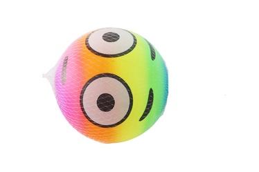 Мяч 668-87, 14 см