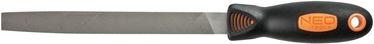 NEO 37-322 Steel File 200mm