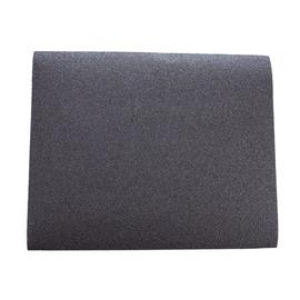 Keturkampis šlifavimo lapelis Klingspor PS8C, Nr. 80, 280x230 mm, 1 vnt.