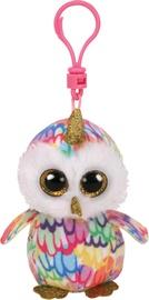 Плюшевая игрушка TY TY35224, многоцветный
