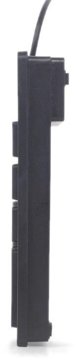 Gembird USB Numeric Keypad KPD-U-01