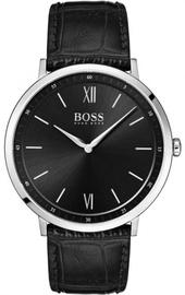Hugo Boss Men's Watch Essential 1513647 Black