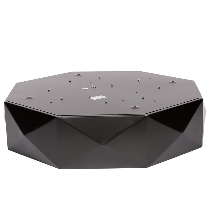 Lubinis šviestuvas Domoletti B1275-1, 36W, LED