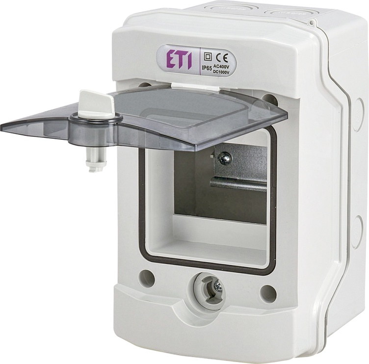 ETI ECH 4G