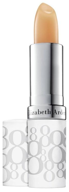 Бальзам для губ Elizabeth Arden Eight Hour Cream Lip Protectant Stick SPF15, 3.7 г