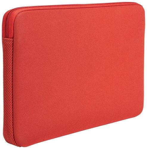 Case Logic 10-11.6 Chromebooks Ultrabooks Sleeve Brick 3203523