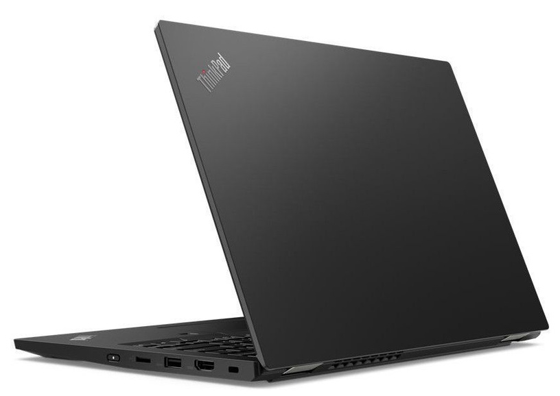 Lenovo ThinkPad L13 Black 20R3000AMH