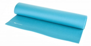 Martes Sport UXMAL Mat Blue