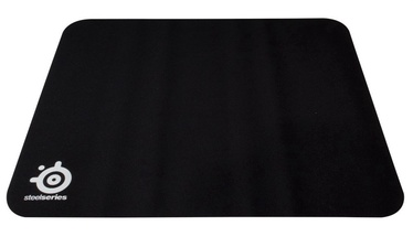 SteelSeries QcK Gaming Mouse Pad M