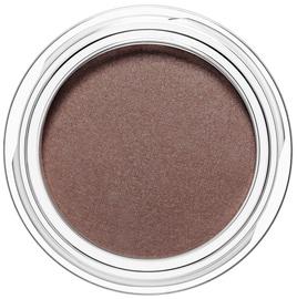 Clarins Ombre Matte Eyeshadow 7g 04