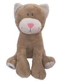 Beppe Plush Cat Flavio 30cm 13322