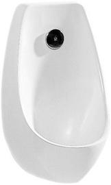 Jika Domino 430x315mm Urinal