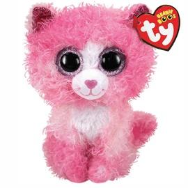 Плюшевая игрушка TY ty36308, многоцветный