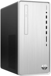 HP Pavilion Desktop TP01-0003ng
