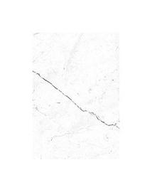 Keramin Pompei 7C White Marble 275x400mm