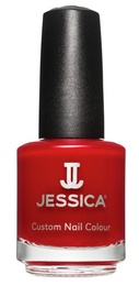 Jessica Custom Nail Colour 14.8ml 521