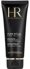 Helena Rubinstein Pure Ritual Care-In-Peel Scrub 100ml