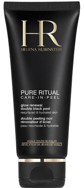 Helena Rubinstein Pure Ritual Care-In-Peel Scrub 100ml