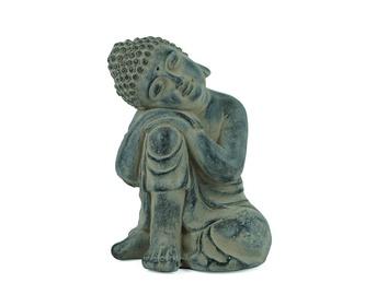 Statula Buda, 21.5 x 19 x 30 cm