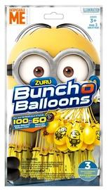 Zuru Minions Bunch O Balloons 5653Q