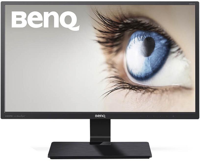 Monitorius BenQ GW2470ML