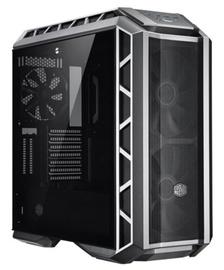 Cooler Master Computer Case H500P Black RGB