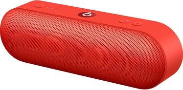 Juhtmevaba kõlar Beats Pill Plus Red