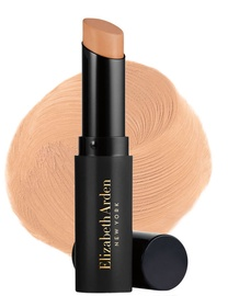 Elizabeth Arden Stroke Of Perfection Concealer 3.2g Light