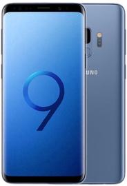 Samsung SM-G960F Galaxy S9 64 GB Coral Blue