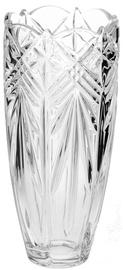 Bohemia Vase Taurus 30cm
