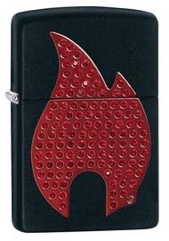 Zippo Lighter 29106