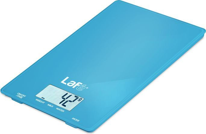 Lafe WKS001.4