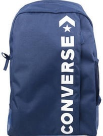 Converse Speed 2.0 Backpack Blue