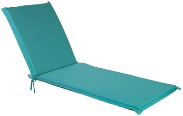 Home4you Recliners Cover Summer 55x190x5cm Turquoise
