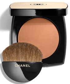 Chanel Les Beiges Healthy Glow Sheer Powder 12g 70