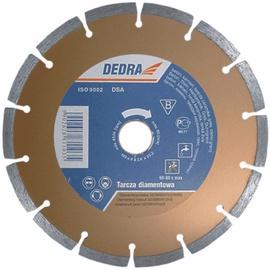 Dedra DSG 110x22mm