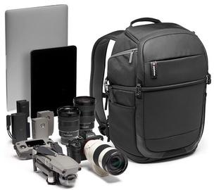 Seljakott Manfrotto Advanced 2 Fast Backpack MB MA2-BP-FM