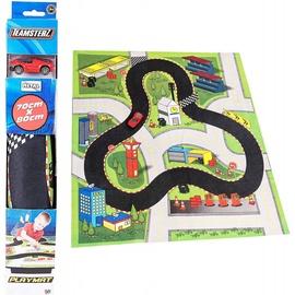 HTI Teamsterz Playmat 70x80 cm