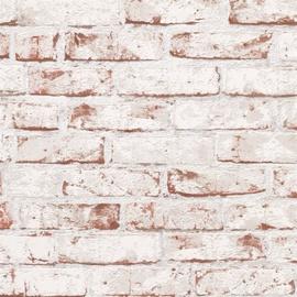 Viniliniai tapetai 907813