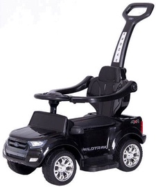 Elgrom Ride-On Car Ford Renger PE029/17 00111 Black