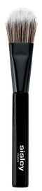 Sisley Pinceau Fluid Foundation Brush 1pcs