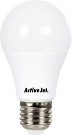 ActiveJet Globular LED Light Bulb 10W E27