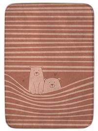 Spēļu paklājs Marko Bears, 150 cm x 100 cm