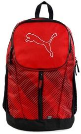 Puma Echo Red