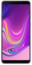 Samsung A920F Galaxy A9 (2018) 128GB Bubblegum Pink