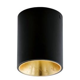 Tvirtinamasis šviestuvas Eglo Polasso 94502, 1 x 3,3 W, LED