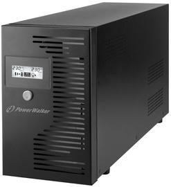 PowerWalker UPS LINE-IN 3000 VA
