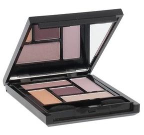 Makeup Trading Eyeshadow Palette 4g In Love