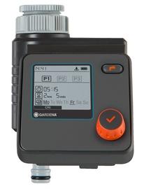 Gardena Select Water Digital Control