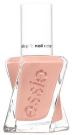 Essie Gel Couture 13.5ml 504